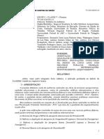 Acórdão 853-2013