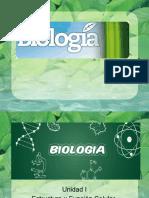 Biologia Unidad I.pptx