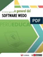 M3-descripcion general WeDo.pdf