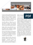 Guía Para La Formulación de Proyectos de Investigación