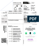 Printboardingpassmty- Mex Lic. Augusto