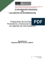 MANUAL DE ESTADOS FINAIEROS DEL R-SMV-012-2011-SMV-01.pdf