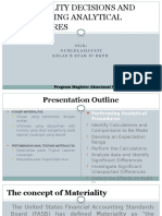 Nurlelahayati ; Slide Presentasi