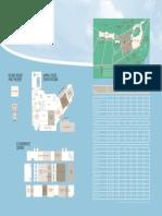 MEETINGS Floorplans
