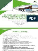 0a -Inducción a La Sstmarsc Edemsa Peru-16 Ma-mo (001)