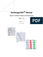 seisImagerDH_manual_v1.2-beta.pdf