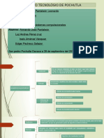 EQUIPO_3_SIMULACION_CUADRO_SINOPTICO-NUMEROS-ALEATORIOS-PSEUDOALEATORIOS.pptx
