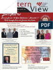 Western Chester County Chamber of Commerce Q4 2016 Newsletter