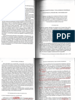 19. DIAZ Y DIAZ Proceso Constitucional y Relaciones de Propiedad