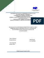 IP95242011CDBoadaMirian.pdf