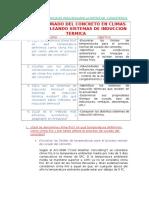 CURADO DEL CONCRETO EN CLIMAS FRIOS EMPLEANDO SISTEMAS DE INDUCCION TERMICA
