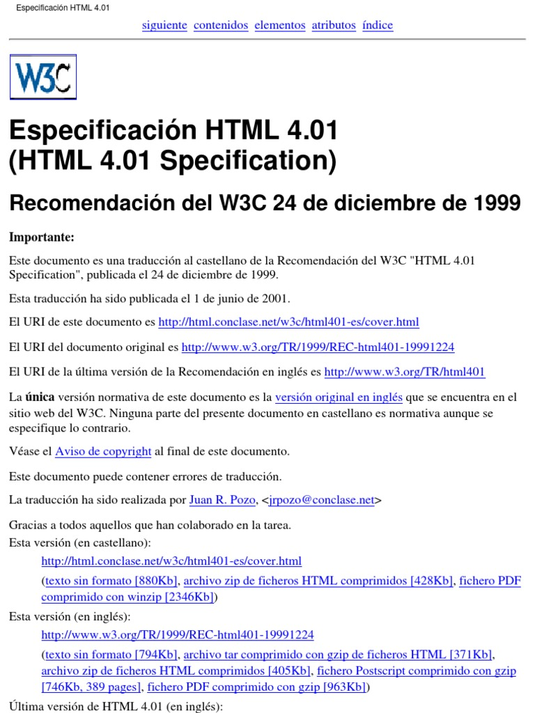 Atractivo Reanudar En Formato De Texto Ejemplo Festooning - Ejemplo ...