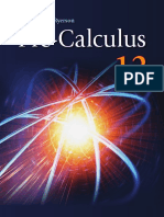 PreCalc12 Textbook.pdf