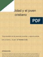 presentacion de estudio biblico.pptx