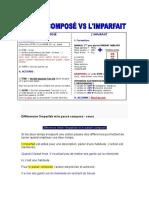 PC X l'IMPERFAIT.docx