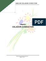 Temario-de-Celador-Conductor CCOO.pdf