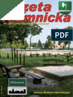 gazeta_7_14.pdf
