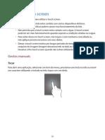 Samsung I8190 Galaxy S III Mini Manual Do Usuário 20