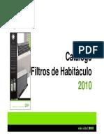 12635150604C80CD6084E46.pdf