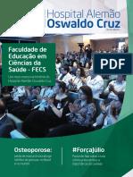 AF Revista HAOC Ed12