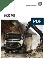 Volvo FMX-Características de Producto-ES.pdf