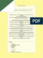 Mandelbulb3DReadme.pdf