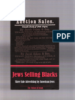 Jews selling Blacks.pdf