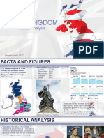 UnitedKingdom_Market Analysis