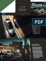 vnx.su-superb-broshure-2016.pdf