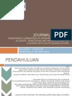 Journal Reading 1