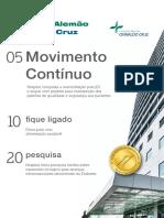 Ed 06 RevistaHAOC