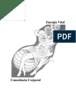 Energia+vital+consciencia+corporal+revisada+Julho+de+2010