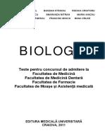 Docfoc.com-GRILE BIOLOGIE 2012 UMF Craiova.pdf