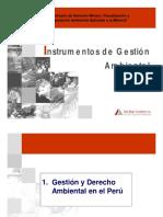 Dra_Ada_Alegre-Instrumentos_de_Gestion_Ambiental.pdf