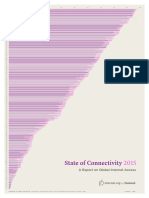 state-of-connectivity-2015-2016-02-21-final.pdf
