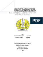 Cover Pajak
