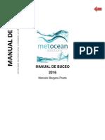 MANUAL DEL BUCEO.pdf