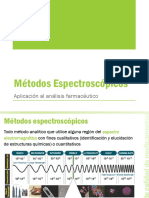 07. Espectroscopías (UV-Vis+IR)