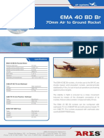 EMA40_DATA.pdf