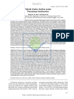 jh172-127-137-teknik-kultur-anther-pemuliaan-anthurium.pdf