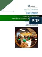 Ihslilp2016 Lmisr13 Coursehandbook (1)