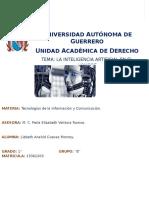 INTELIGENCIA ARTIFICIAL EN EL HOMBRE.docx