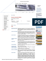All _ Glosario de Inversión Pública 01