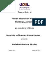 Exportacion de cafe.pdf