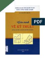 gt_ve_kt_1198.pdf