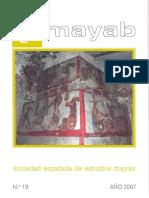 SacrificioYCultoFalicoEnYucatan-2916374.pdf