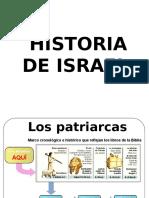 etapasdelahistoriadeisrael-140629161654-phpapp01