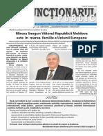 Functionarul Public Nr 15-2016