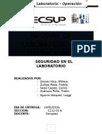 Lab1-Identificación de Pricipales Equipos