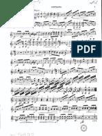Kummer Serenata Op.83 Chitarra